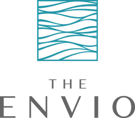 The Envio at the AC Hotel Logo